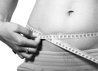 דיאטנית לשינוי ושיפור איכות החיים
