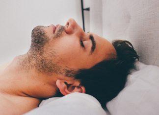 חוסר שינה כגורם עלייה במשקל