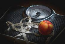 השמנת יתר